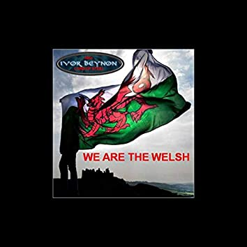 We Are the Welsh