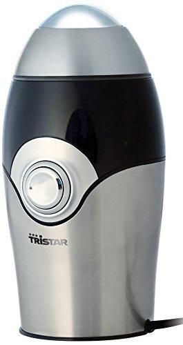Tristar KM-2270 Kaffeemühle