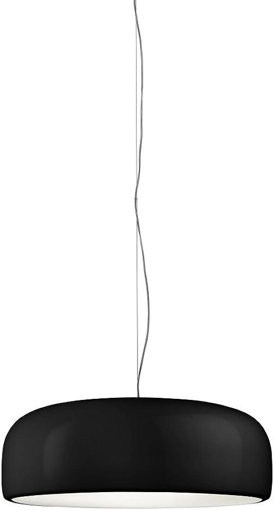 Flo`s smithfield s  lampadario F1360030