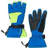 Spyder Couloir GTX Kids Gloves
