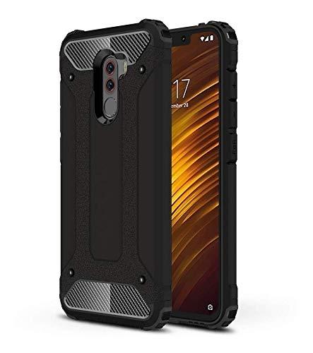 Capa Dust Defender Anti Impacto Com Vedação Huawei P30 Lite