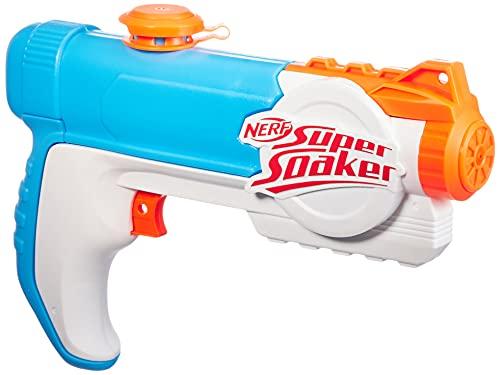 Hasbro -   Super Soaker