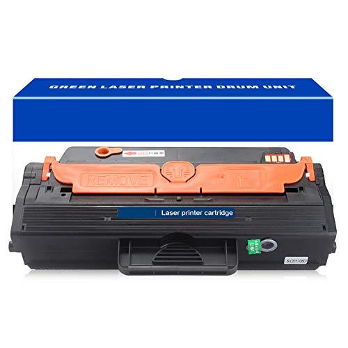 JZMY Model B1260DN Toner Cartridge for Dell B1260dn B1260dnf B1265dnf Printing