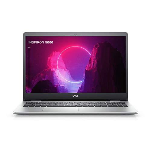 computadora core i5 dell fabricante Dell