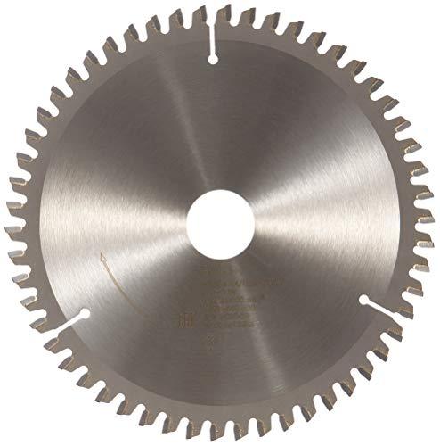 Bosch Pro Kreissägeblatt Multi Material zum Sägen in Multimaterial für Handkreissägen (Ør 190 mm) - 4