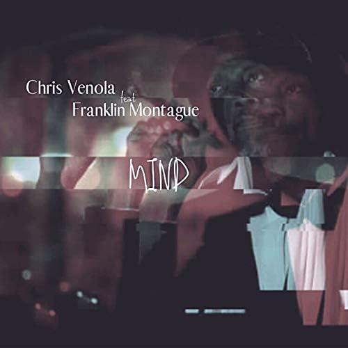 Chris Venola feat. Franklin Montague
