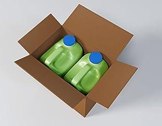 اسعار Oil-Dri Cat's Pride Fresh and Light Premium Clumping Fragrance Free Scoopable Cat Litter