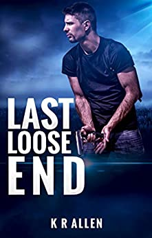Last Loose End by [K R Allen]