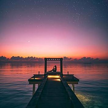 Meditation Contemplation