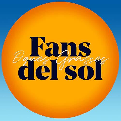 Fans del sol