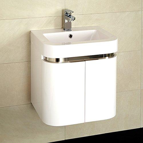 Hand Wash Sink Cabinet Amazoncouk