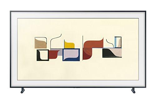 Samsung The Frame 43' UE43LS003AUXZT TV...
