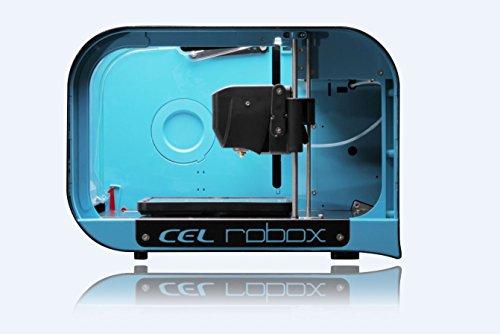 CEL – Robox RBX1 - 6
