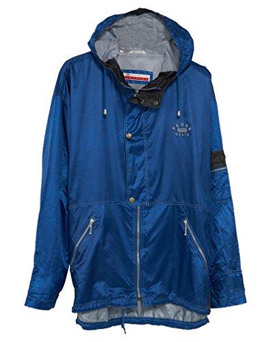 Perry Ellis America Storm Kap Nylon Mens Style: P7979-480 Size: XL
