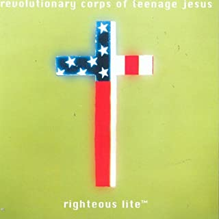 Righteous Light