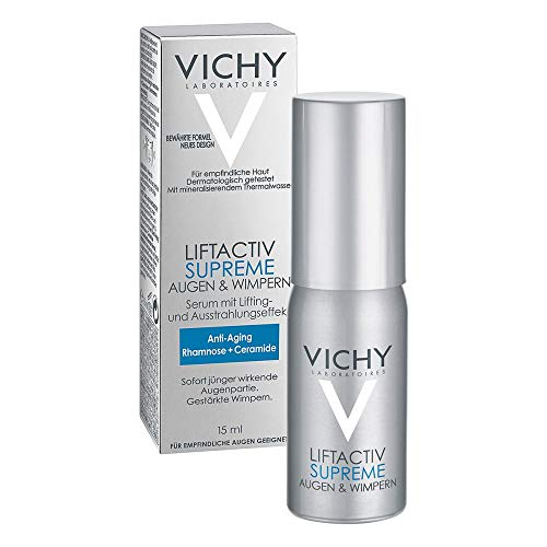 Vichy Liftactiv Serum 10 15 ml