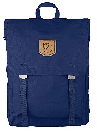 FJÄLLRÄVEN 2018 Rucksack, 45 cm, 30 liters, Blau (Deep Azul)