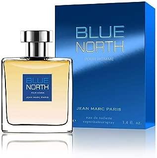 Best blue north cologne Reviews