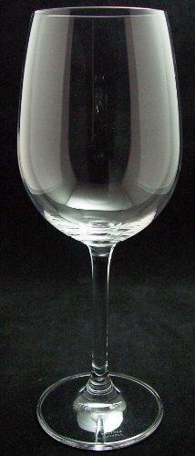 Walther - Set di 2 bicchieri da brunellokelch della serie Angelina