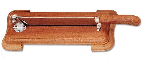 Deglon 6591124-V Couteau Coupe Pain Demi Soie Professionnel