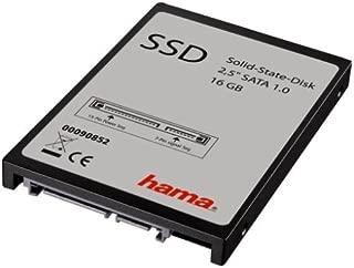 Amazon.es: Hasta - 50 GB - Discos duros sólidos externos ...
