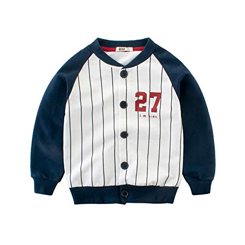 Catálogo para Comprar On-line Ropa de Béisbol para Niña los preferidos por los clientes. 4