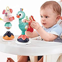 Gifts-That-Start-with-R-Rattle-Set