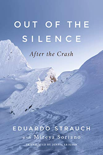 Out of the Silence: After the Crash Kindle...