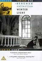 Winter Light [DVD]