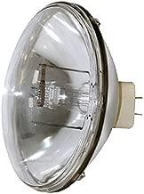 1000W 120V PAR64 VNSP Bulb