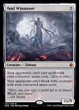 Magic The Gathering - Void Winnower (017/274) - Battle for Zendikar