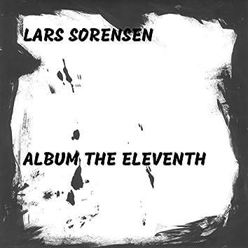Album the Eleventh