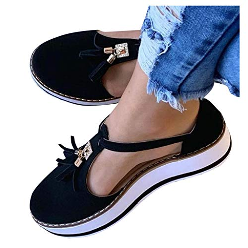 Top 10 best selling list for peep toe leather flat shoes uk