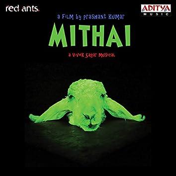 Mithai (Original Motion Picture Soundtrack)