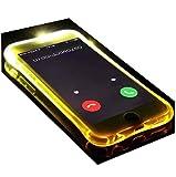 Coque Huawei Mate20 - Cool Clignotant lumineux pour rappeler les appels entrants - Coque mince en...