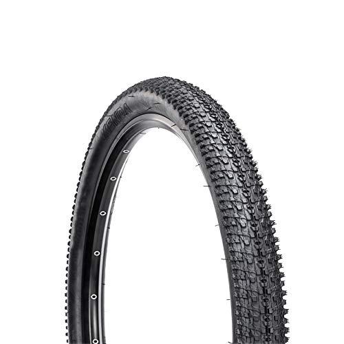 "【US Stock】 Road Bike Tires 700x23C/25C/28C, Bike Tires 20"" x1.75, Non-Slip Anti-Puncture Urban Bicycle Wire Bead Tire, forRoad Bike, BMX, Folding Bike, Kids Bike ect."