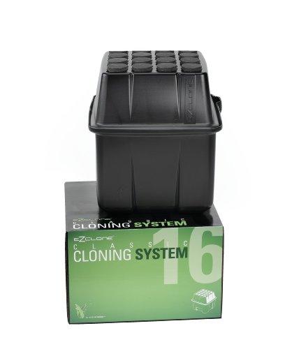 EZ Clone Classic Cutting System