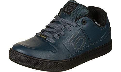 Five Ten Freerider EPS Mountain Bike Shoes - AW19-7.5 Navy Blue