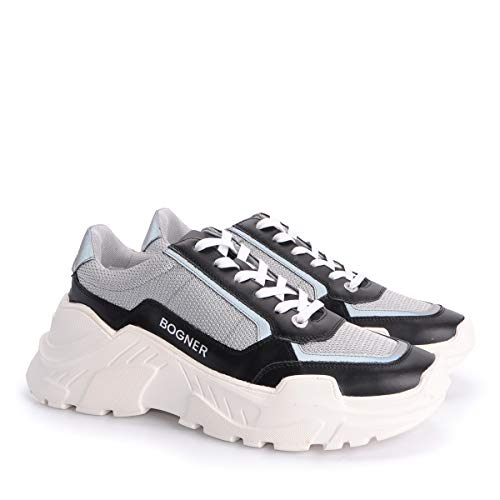 Bogner Sneaker Nagano 1