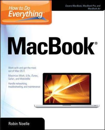 Apple Jacks  marca McGraw-Hill Education
