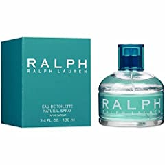 "The packlage dimension of the product is: 7.6""L x7.9""W x9.4""H RALPH/RALPH LAUREN EDT SPRAY (W) 3.4 OZ The package weight of the product is: 9.6ounces Package Weight: 0.272 kilograms"