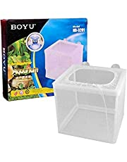 All Pond Solutions Aquarium Tropical Fish Tank Net Breeder