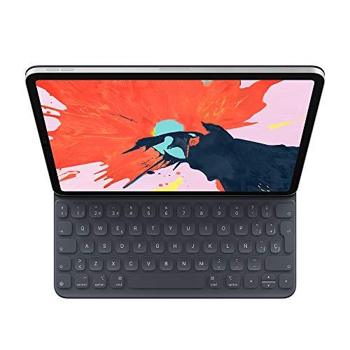 Apple Smart Keyboard Folio (para el iPadPro de 11pulgadas) - Español