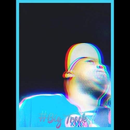 bigtrackdriver feat. 3Locks Rasta, Mr.Exit16 & Nasa