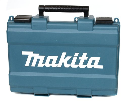 Makita Empty Carry Case Suits DHP459 DHP482 DHP484 DTD152
