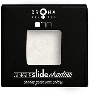 BRONX COLORS Urban Cosmetics SCS08 Single Slide Shadow Frost (1 x 2 g)