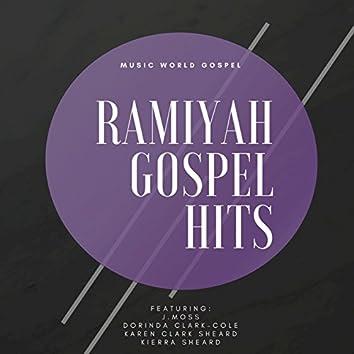 Ramiyah Gospel Hits