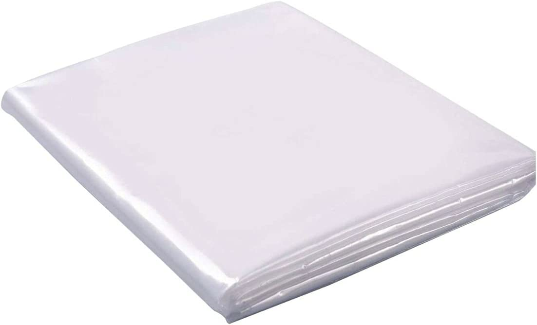 Qty: 2 Queen Max Be super welcome 78% OFF Mattress Moving Bags for