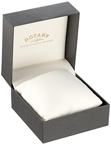 Rotary le90008/01