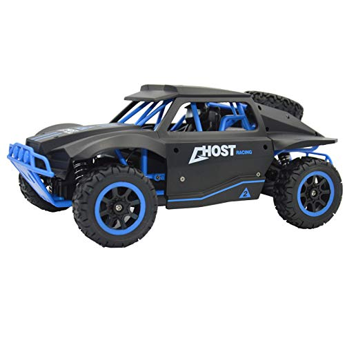 Blomiky D181 High Speed Racing Black...